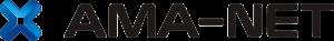 ama-net siatka do paletyzacji