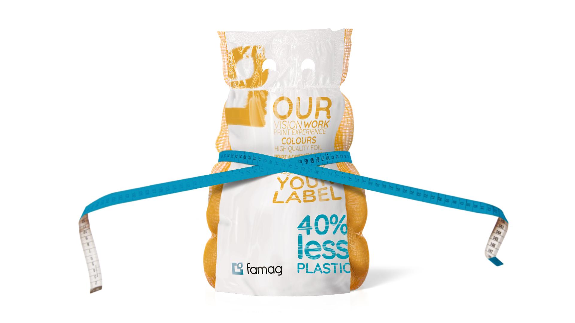 40% mniej plastiku, mniej plastiku, ochrona środowiska, ekologiczne opakowania, vario-pack family, vario-pack, carry bag, siatka na owoce i warzywa, opakowanie do warzyw i owoców, variopack, carrybag, opakowanie siatkowe, siatki tkane, gotowe opakowania, pionowe maszyny, poziome maszyny, maszyna pakująca, własny wzór, opakowania dla branży spożywczej, opakowania do warzyw i owoców, opakowania siatkowe, opakowania tkane, połączenie siatki i folii, mono opakowanie, opakowanie nadające się do recyklingu, 100% recykling, mniej plastiku, zrównoważone opakowania, zrównoważone opakowanie, opakowanie z łączonych materiałów, PE+PE, folia PE + siatka PE, folia PE siatka PE, Folia PP siatka PP, opakowanie do owoców, opakowanie do warzyw, opakowania do owoców, opakowania do warzyw, opakowanie awokado, opakowanie ziemniaki, opakowanie biedronka, opakowanie lidl, opakowanie cebula, opakowanie marchewka, nadruk fleksograficzny, flekso druk, bezpieczne opakowanie, brc, nowoczesne opakowanie, opakowania z okienkiem, opakowanie z okienkiem, okienka opakowania, WIN-PACK, winpack, win pack, NOVO-PACK, novopack, novo pack, friendly pack, , fruit and vegetable netting, vegetable and fruit packaging, variopack, carrybag, netting, woven mesh, ready-made packaging, vertical machines, horizontal machines, packaging machine, own design, packaging for the food industry, vegetable and fruit packaging, mesh packaging, woven packaging, combination of mesh and film, mono packaging, recyclable packaging, 100% recycling, less plastic, sustainable packaging, sustainable packaging, packaging from combined materials, PE + PE, PE foil + PE mesh, PE foil PE mesh, PP foil PP mesh, fruit packaging, vegetable packaging, fruit packaging, vegetable packaging, avocado packaging, potato packaging, ladybug packaging, lidl packaging, onion packaging, packaging carrot, flexographic printing, flexo printing, secure packaging, brc, modern packaging, packaging with window, packaging with window, packaging windows,