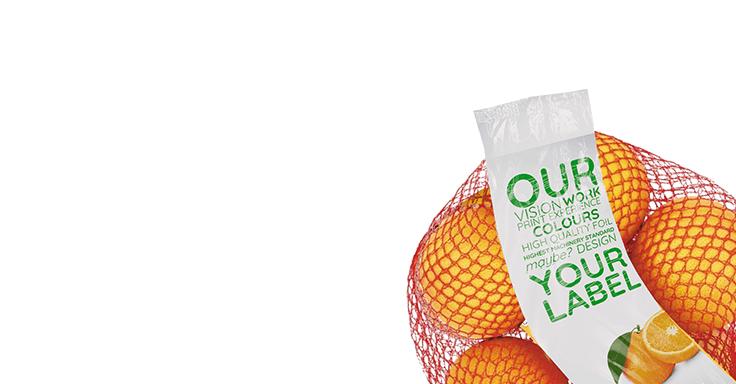 deco family, decofamily, taśma do worków raszlowych, tasiemka do worków raszlowych, banderola do owoców, banderola do warzyw i owoców, banderola do warzyw, siatka i banderola do owoców, rękaw z banderolą, cytryny banderola, pomarańcze banderola, ziemniaki banderola, mono banderola, jednomateriałowa banderola, PE banderola, LDPE banderola, LDPE folia, mono folia, druk fleksograficzny folia, banderola z nadrukiem, giro, jasa, jasa banderola, produkt polski, flaga polski, oznaczenie kraju pochodzenia, raschel tape, raschel ribbon, fruit band, vegetable and fruit band, vegetable band, fruit net and band, band band, lemon band, band oranges, band band, mono band band , single-material band, PE band, LDPE band, LDPE foil, mono foil, flexographic printing foil, printed band, giro, jasa, band, Polish product, Polish flag, country of origin indication,
