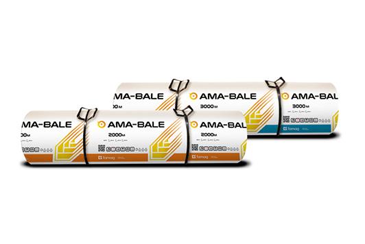 ama-bale, ama bale, siatka do bel, siatka do belowania, belowanie, pole, zbiory, transport bel, belowanie usługowe, siatka do bel dla profesjonalistów, ochrona zbiorów, łatwe belowanie, najlepsza siatka do bel, ochrona UV, amabale, bale net, bale net, baling, field, harvest, bale transport, service baling, bale net for professionals, harvest protection, easy baling, best bale net, UV protection, crone, baloty, Rolnik