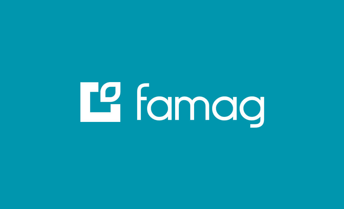 new image logo brand