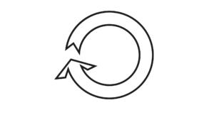 recykling, polski znak recyklingu, polska rozporządzenie