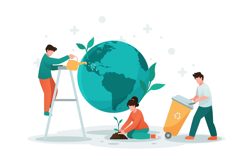 ecology, planet, earth, earth day, dzień ziemi, ziemia, planeta
