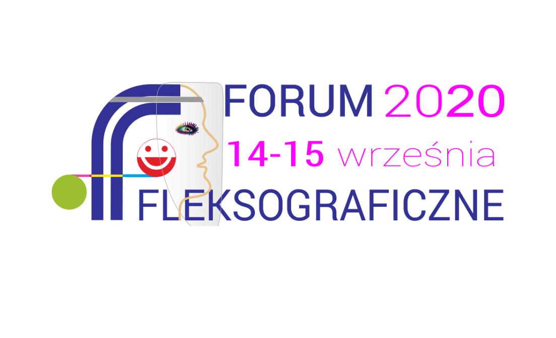 forum fleksograficzne, drukarnia fleksograficzna, druk, opakowania, flekso hd, opakowania z nadrukiem, brc, wiedza, specjaliści, lider w produkcji opakowań, opakowania, opakowanie, opakowania z tworzyw sztucznych, tworzywa sztuczne, flexographic forum, flexographic printing house, printing, packaging, flexo hd, printed packaging, brc, knowledge, specialists, leader in packaging production, packaging, packaging, plastic packaging, plastics,