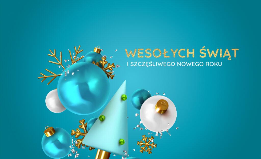 życzenia bożonarodzeniowe famag