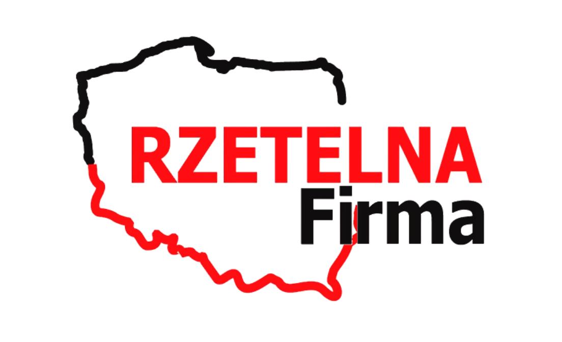 famag logo rzetelna firma