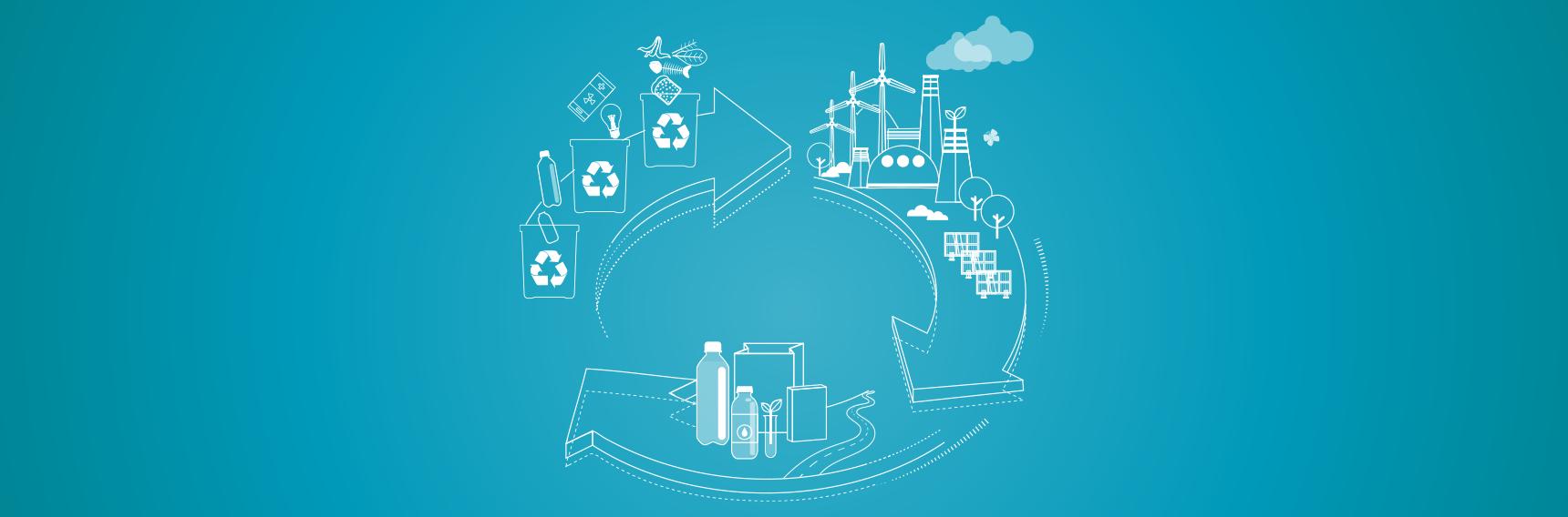 zrownowazone opakowania, sustainable packaging, ecology, ekologia