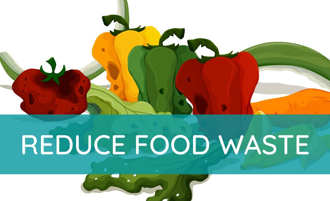 miniatura-reduce-food-waste